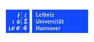 Leibniz-Uni-neu