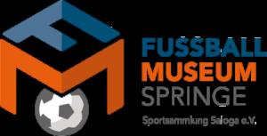 Logo-Fussballmuseum-Springe-512)