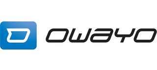 Logo-Owayo-Saloga-Fussballmuseum-Springe