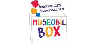 Museobil