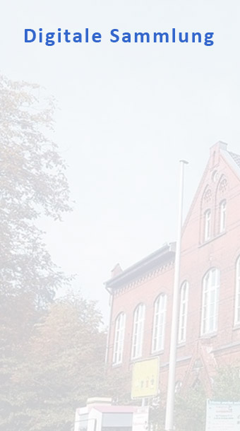 Rote-schule-digitale-sammlung