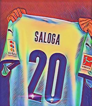 Saloga-1-Titel-Dauer