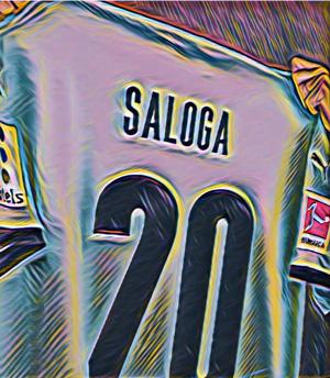 Saloga-2-Titel-Dauer