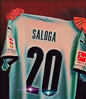 Saloga-3-Titel-Dauer