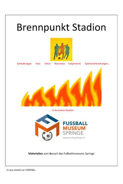 brennpunkt-stadion-besuchermaterial-fussballmuseum-springe