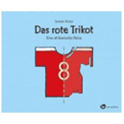 das-rote-trikot1
