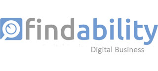 findability-gmbh online marketing hannover