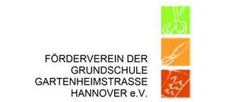 foerderverein-grundschule