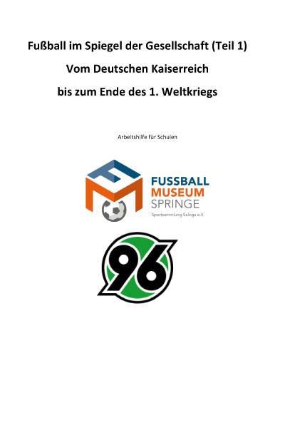 fussball-und-gesellschaft-schueler-fussballmuseum-springe
