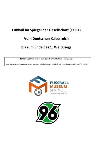 fussball-und-gesellschaftzusatzlehrer-fussballmuseum-springe