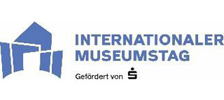 internationaler-museumstag