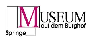 museum-auf-dem-burghof