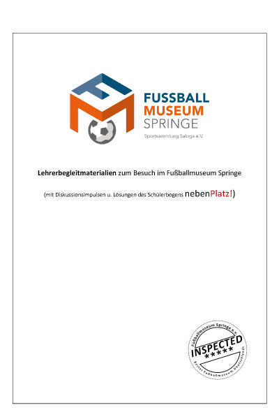 nebenplatz-schuelermaterial-fussballmuseum-springe