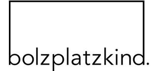 polzplatzkind