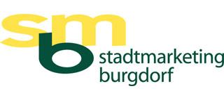 stadtmarketing-burgdorf