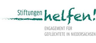 stiftungen-helfen