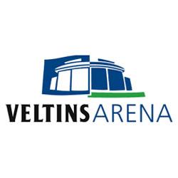 veltins-arena-fussballmuseum-springe