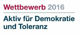 wettbewerb-2016