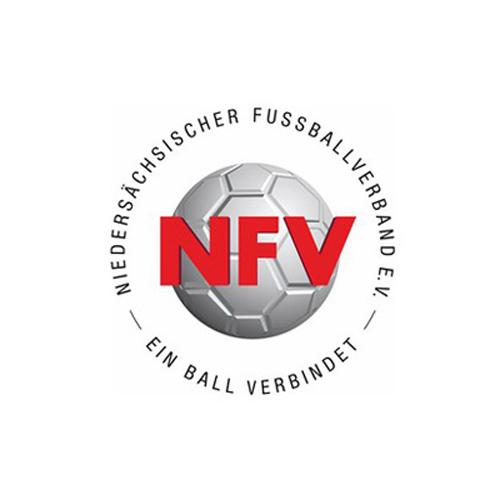 Logo-NFV-Start-Fussballmuseum-Springe