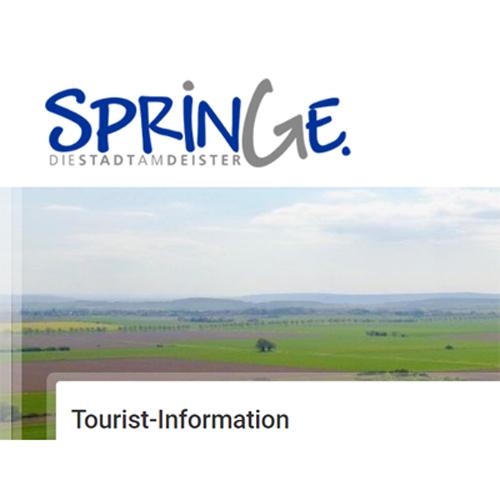 Tourist-Info-Springe-Fussballmuseum-Springe