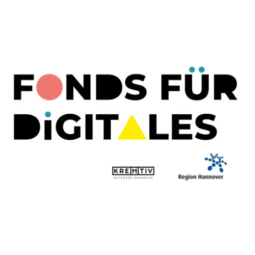 Logo-Fonds-fuer-Digitales