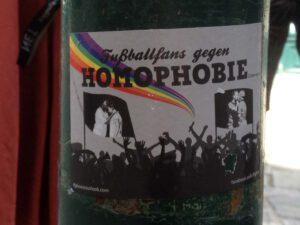 Anti.Homophobie
