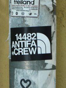 Antifa.Crew