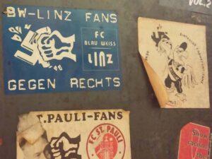 BW-Linz