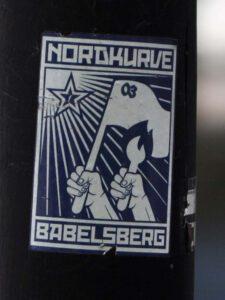 Babelsberg-02