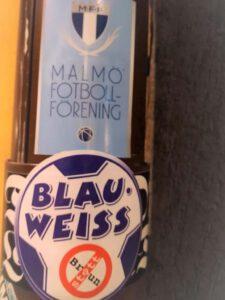Blau.Weiss