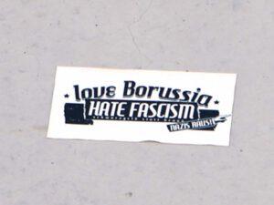 Borussia-2