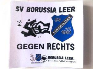 Borussia.Leer