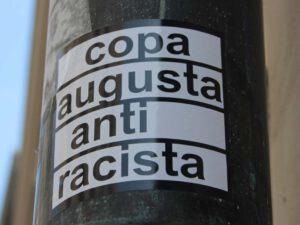 Copa.Augusta