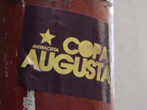CopaAugusta