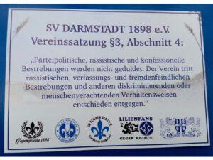 Darmstadt-2