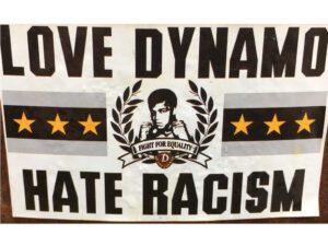 Dynamo.Dresden