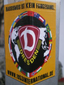 DynamoDresden