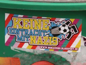 Eintracht.Braunschweig