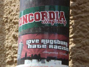 FC.Augsburg