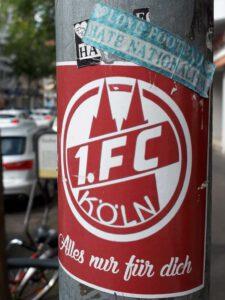 FC.Koeln