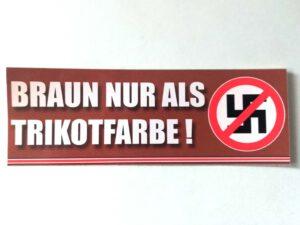 FCSt.Pauli