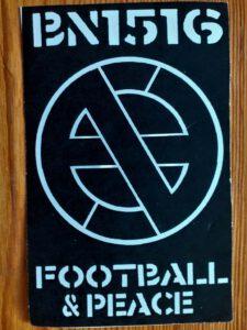 Football.and.peace