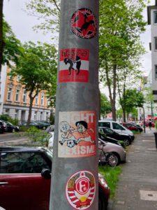 Fortuna.Duesseldorf