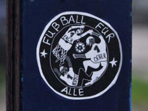 Fussball.fuer.alle
