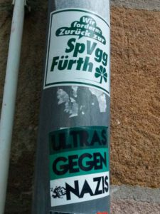 Greuther.Fuerth