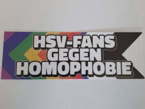 HSV-02