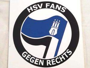 HSV-03