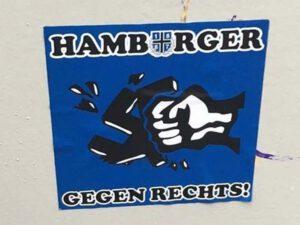 Hamburger.SV.2