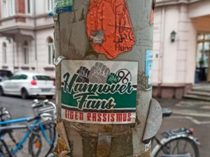 Hannover96-2
