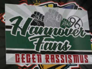 Hannover96-3